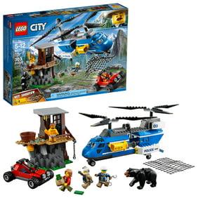 Lego Hero Factory Frost Beast Play Set Walmartcom