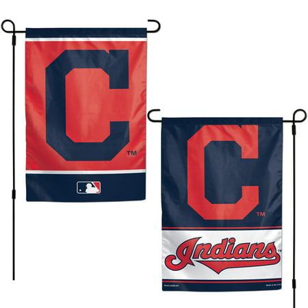 Cleveland Indians WinCraft 12