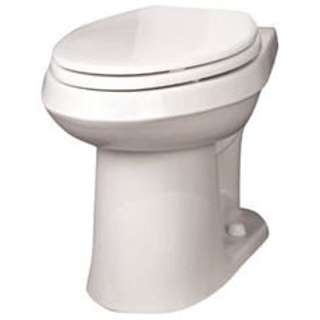 gerber viper watersense high efficiency elongated siphon jet toilet bowl ada compliant 1 6 gpf. Black Bedroom Furniture Sets. Home Design Ideas