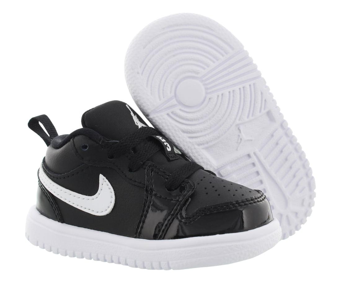 Jordan - Jordan 1 Mid Low BT Baby Boys Shoes Size 5 ...