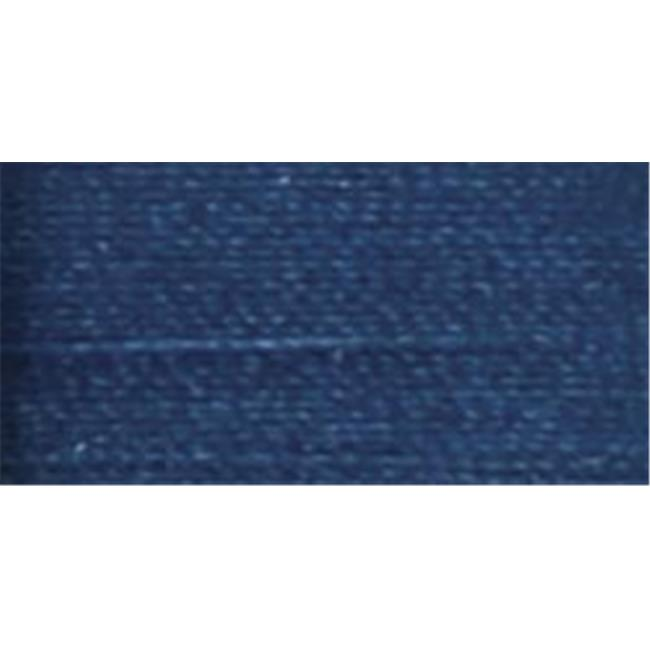 Sew-All Thread 110 Yards-English Navy