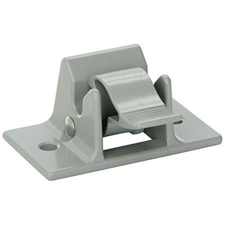 Dometic Rv 3104653005 Bracket Bottom Mounting