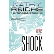 Shock - eBook