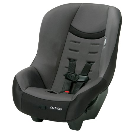 Cosco Scenera NEXT Convertible Car Seat, (Choose your Color)