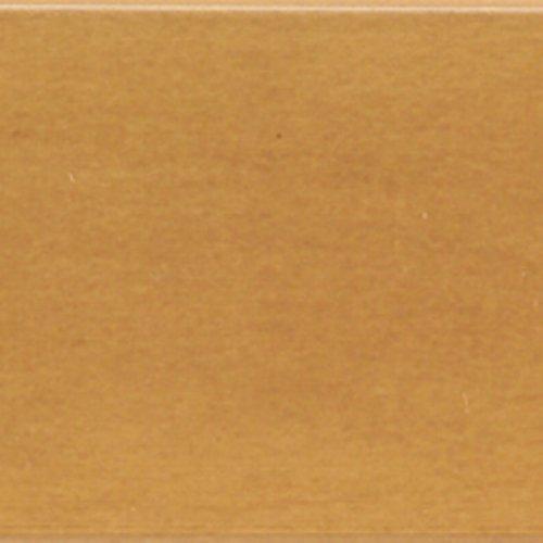Breezewood 84 5/8W in. Wood Tones Traditional 2 in. Room Darkening Window Blind