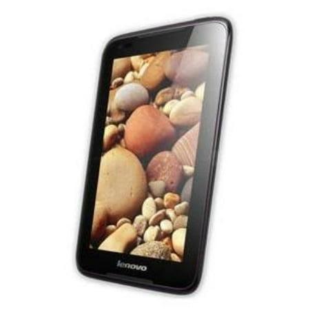 Lenovo Tab 2 A7-20 8 Gb Tablet - 7
