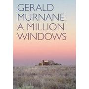 A Million Windows - eBook