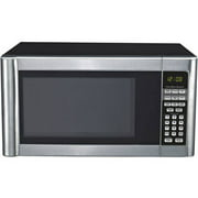 Hamilton Beach 1.1 cu. ft. Microwave