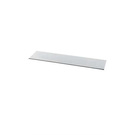 Tempered Glass Shelf - 10