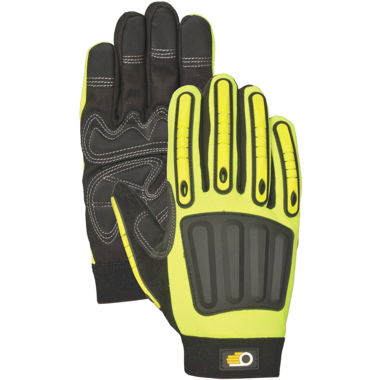 Bellingham Glove C7998XL Extra Large Heavy Duty Performance Gloves