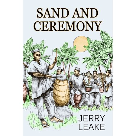 Sand and Ceremony - eBook - Sand Ceremony Script