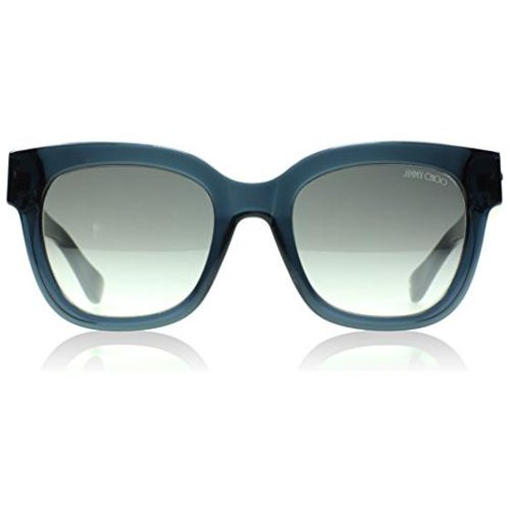 edab2cb211b Jimmy Choo - Jimmy Choo Sunglasses Female MAGGIE - Dark Gray - 51MM ...