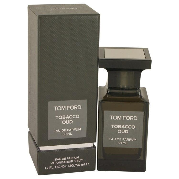 Tom Ford Tobacco Oud By Tom Ford Eau De Parfum Spray 1 7 Oz For Women Walmart Com Walmart Com