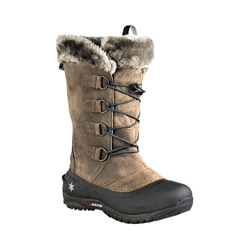 Women's Baffin Kristi Snow Boot by