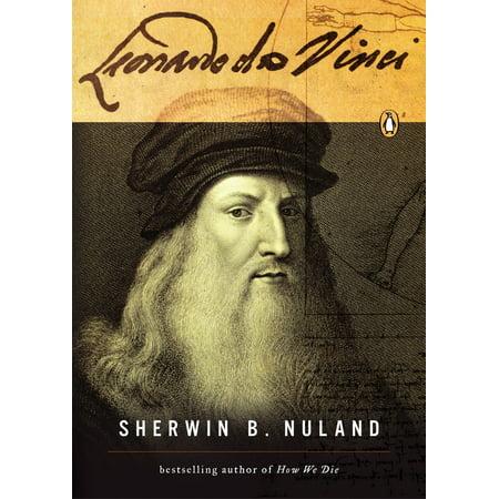 Leonardo da Vinci : A Life