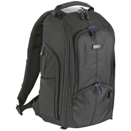Think Tank Photo StreetWalker Backpack