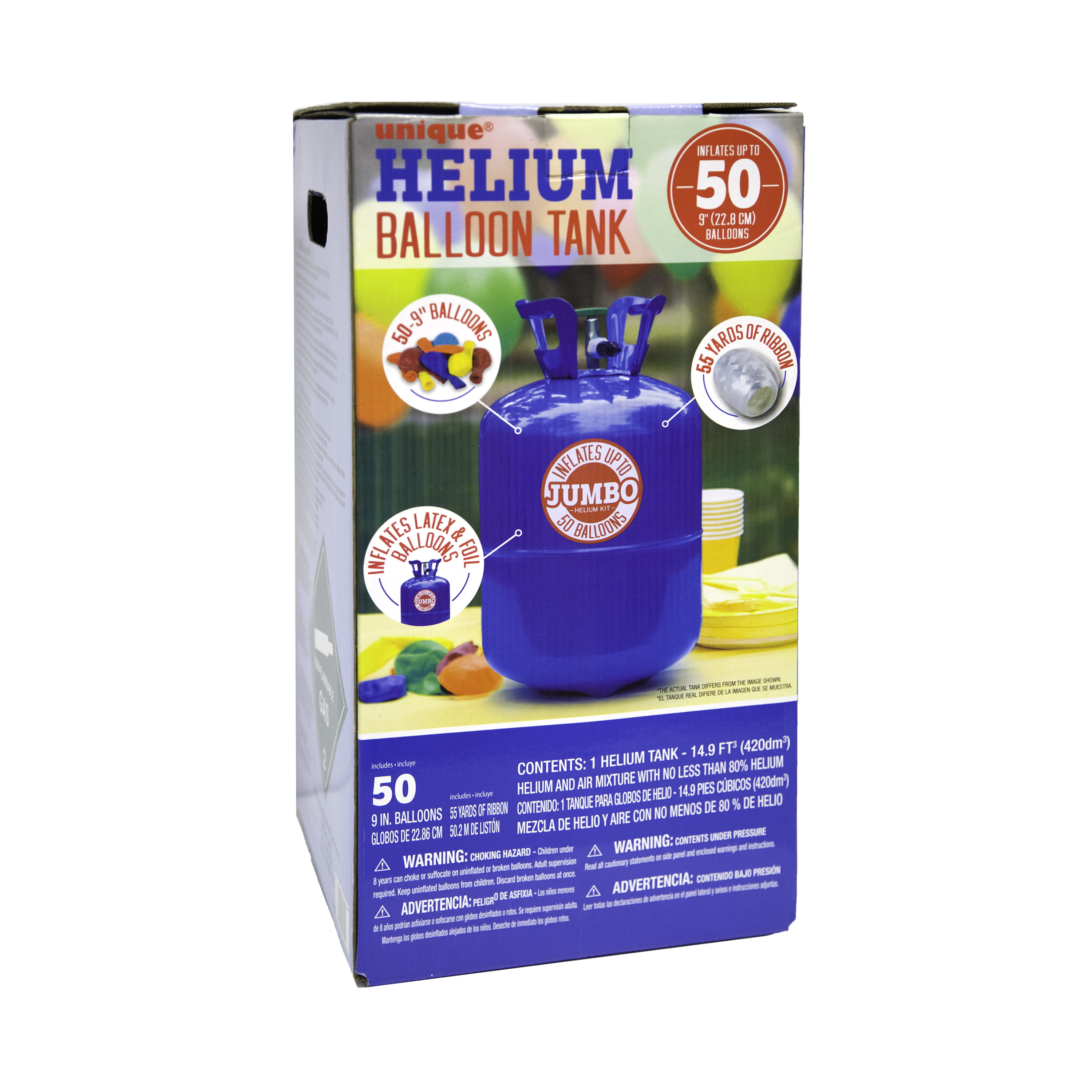 Which food color is better helium, dry or liquid what is their main difference in the process of use