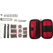 Blackburn Compact Tool Kit with Premium Ratchet Tool