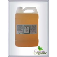 Cherry Oil, Pure, Organic, Cherry Seed oil Unrefined, Cold Pressed