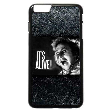 Gene Wilder Its Alive Iphone 7 Plus Case