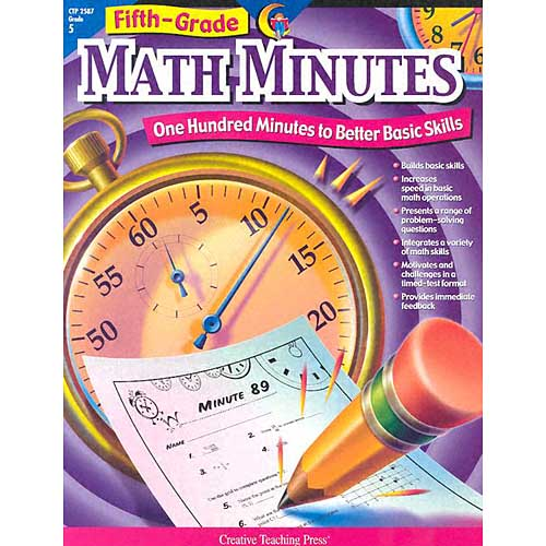 Math Minute Worksheets Delibertad – Mad Math Minute Worksheets