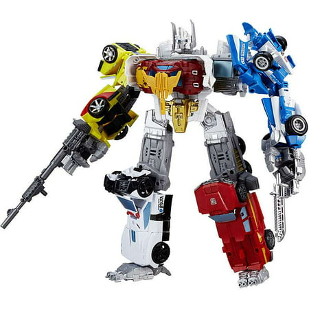 Transformers combiner wars optimus maximus set on sale at toywiz transformers combiner wars optimus maximus set on sale at toywiz voltagebd Choice Image