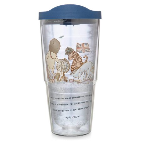 Disney Parks Epcot Winnie the Pooh and Friends Travel Tumbler by Tervis New](Disney Gif Tumblr)