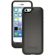 OtterBox Resurgence Case for iPhone SE 5 5S Black * Cover OEM Original