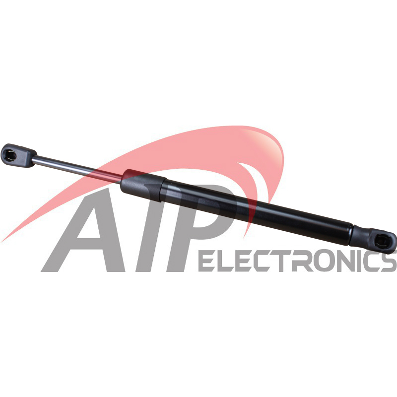 SACHS SG329003 Trunk Lid Lift Support for Gas Spring Strut mt