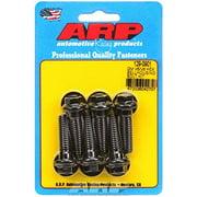 ARP INC. 129-0901 GM V6/V8 HEX BELLHOUSING BOLT KIT