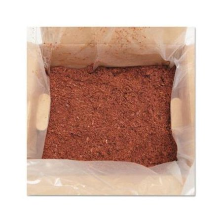 Floor Sweeping Compound (Oil-based Sweeping Compound, Powder, 50-lb Box BWK950 )