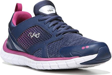 women's ryka ryka ryka pria running shoe abecd8