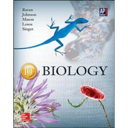 AP Practice Exam Paperback (Exploring Mendelian Genetics Kit For Ap Biology)