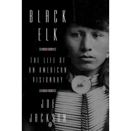 Black Elk:  The Life of an American Visionary - image 1 de 1
