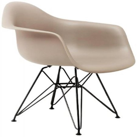 Image of American Atelier Living Banks Arm Chair