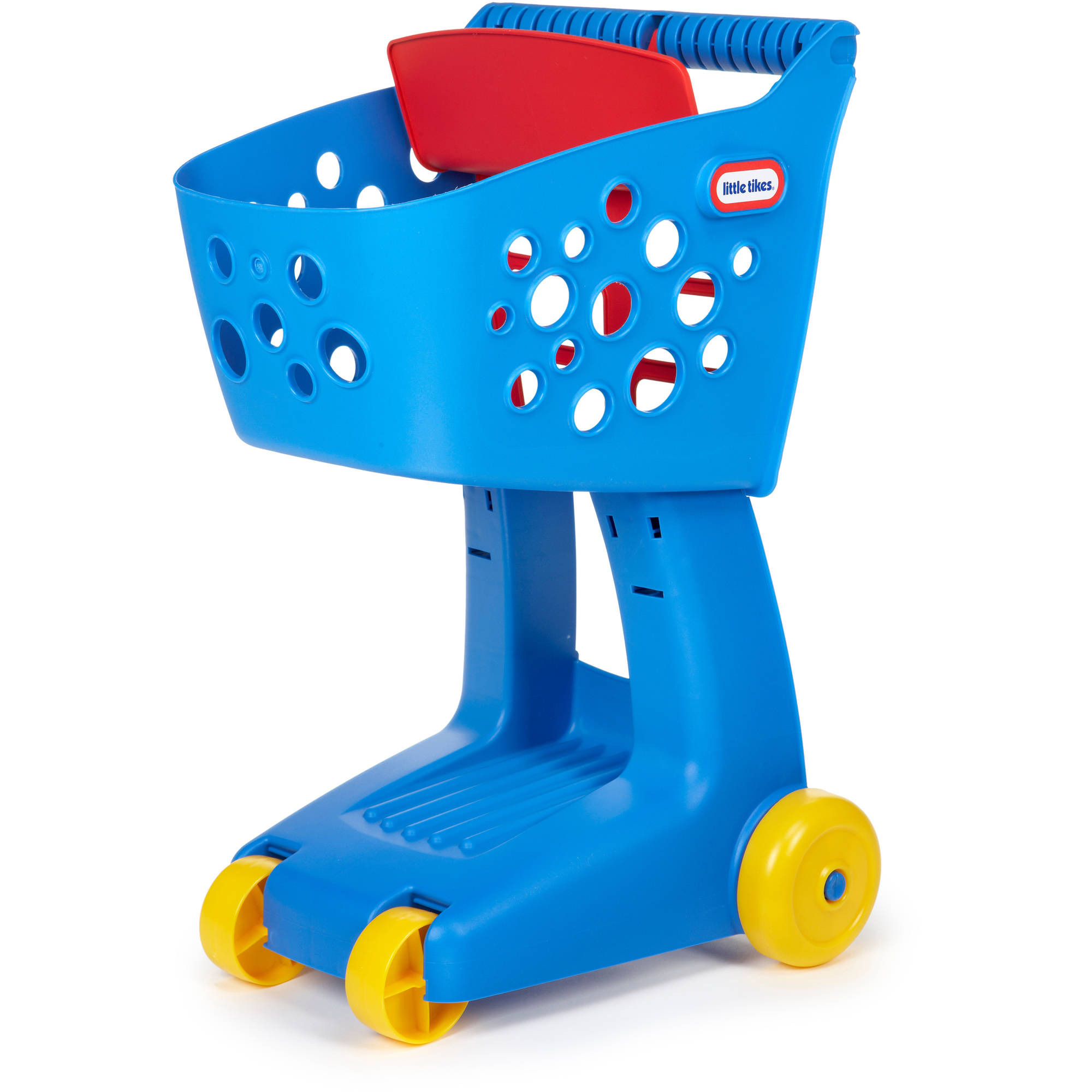 Little Tikes Lil' Shopper by MGA Entertainment
