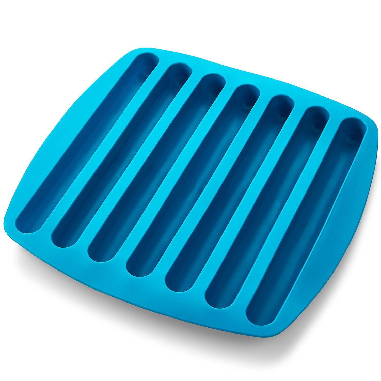 Chef Craft Sport Bottle Ice Cube Stick Tray