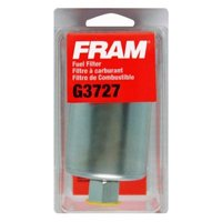 product image fram fuel filter