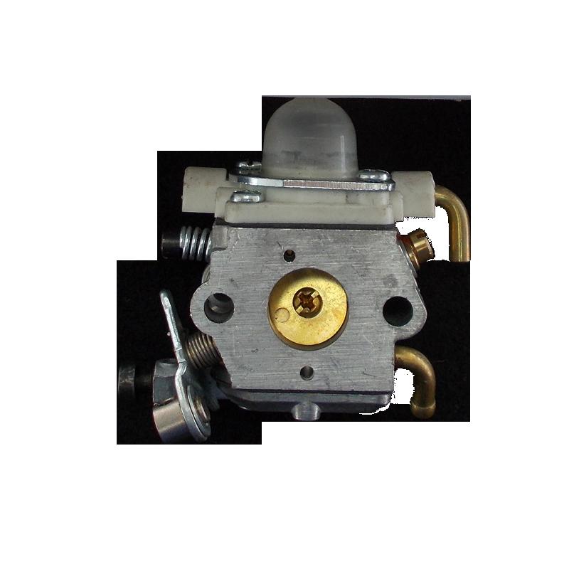 New OEM Zama Carburetor C1Q-S29D Stihl HS75 HS80 HS85 HS 80 HS 85 Carb TCA23