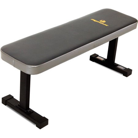 Good Bench For Home Gym Off Topic Forums T Nation