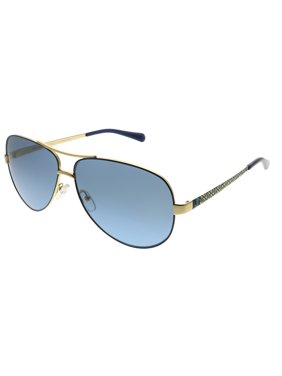 7493157ac383 Product Image TORY BURCH Sunglasses TY6035 301913 Ivory Gold 60MM