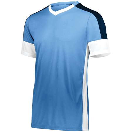 4dbe856c150 HighFive 322931 Youth Wembley Soccer Jersey