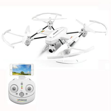 Polaroid PL600 HD Wi-Fi Camera Drone