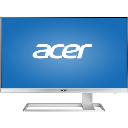 Manufacturer-Refurbished-Acer-27-LCD-IPS-Widescreen-Monitor-Display-4K-UHD-3840-x-2160-4-ms-S277HK-wmidpp