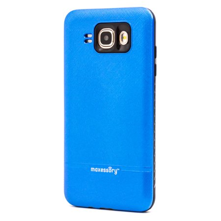 detailed look d303c 70398 Galaxy J7 / Galaxy J710 Case, Maxessory Arcadian Premium Full-Body Textured  Grip Drop-Proof Protector Shell Cover