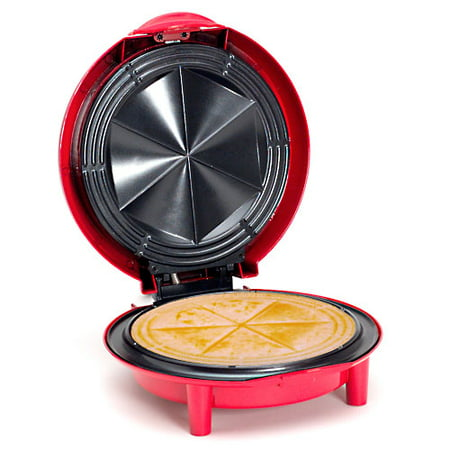 Santa Fe Quesadilla Maker (Santa Fe Zoo Halloween)