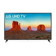 Best 65 Tvs - 65UK6090 UK6090PUA 4K HDR Smart LED UHD TV Review