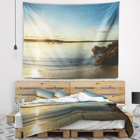 Design Art Designart Carters Beach Nova Scotia Canada Seashore