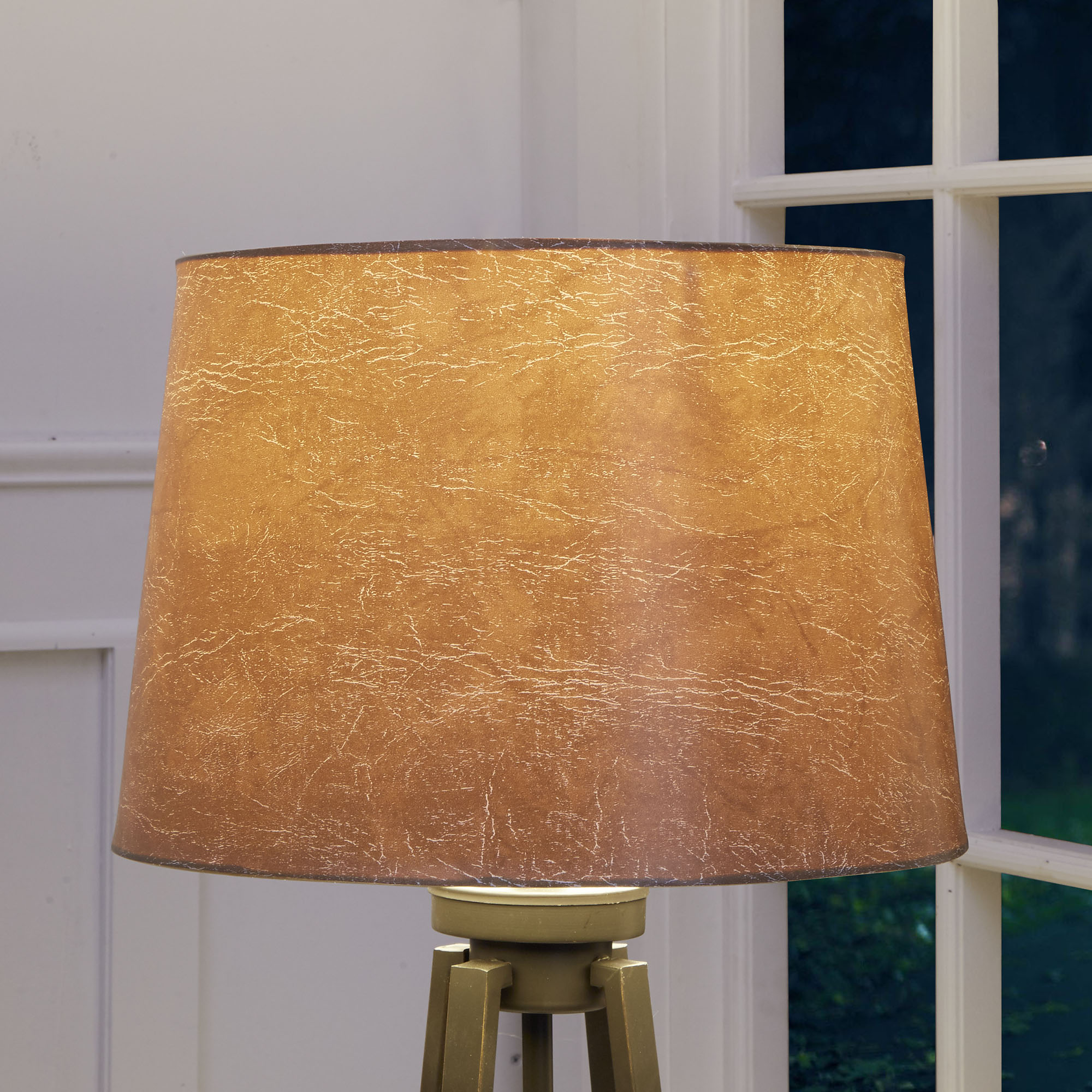 lt lamps peak lamp shades pair victorian brass floor draped and leather jewels of table leathe chandelier