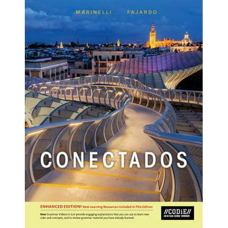 Conectados Communication Manual